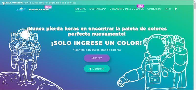 Recursos-para-crear-una-paleta-de-colores-perfecta-para-tú-página-web.jpg