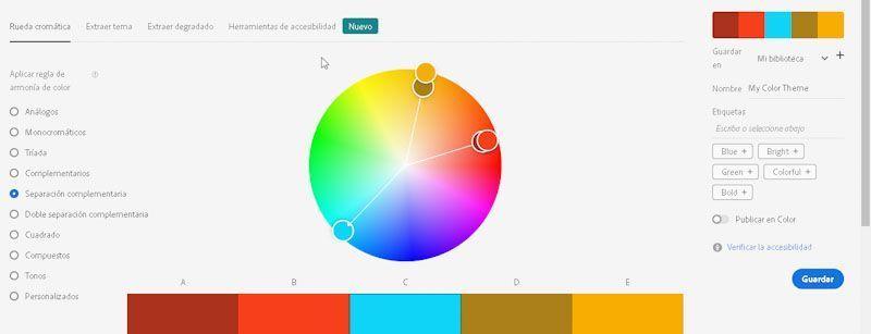 recursos-para-crear-una-paleta-de-colores-perfecta-para-tu-pagina-web.jpg