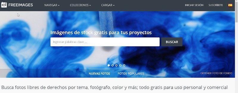los-mejores-bancos-de-imagenes-gratis-para-descargar.jpg