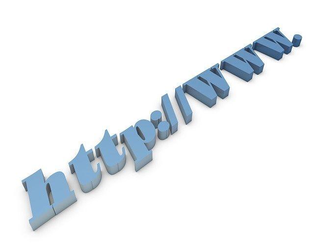 hosting-y-dominio-que-es-para-que-sirve-cual-es-el-mejor.jpg